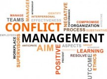 Managing Conflict at Work – How Can a Career Coach Help?
