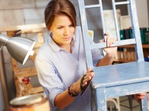 The Handyman's Handbook – Preparing Yourself For a DIY Project