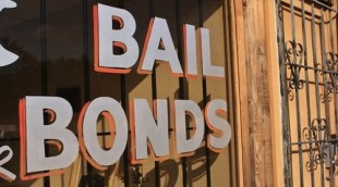 6 Lesser Known Benefits of Services Offered By Bail Bond Agencies