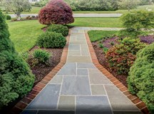 Ideas For Your Spring Landscaping