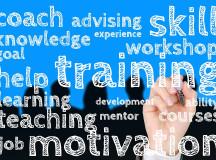 4 Full Proof Strategies for Teaching Empathy