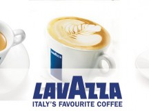 The Health Benefits of Lavazza Coffee