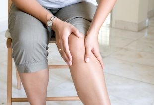 7 Simple Tips To Beat Joint Pain Quickly