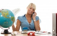 Want to Sustain and Thrive as a Travel Agent? Here are few ways