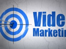 Why Is Video Marketing So Important For Modern Businesses?