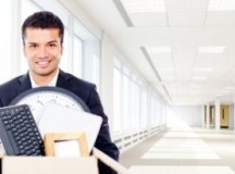 What to Think About When Moving Your Business