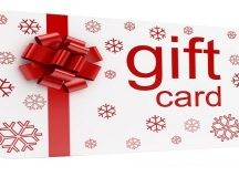 5 Critical Mistakes Retailers Make When Selling Gift Cards