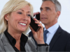 Aligning Technology & Personality for Better Sales
