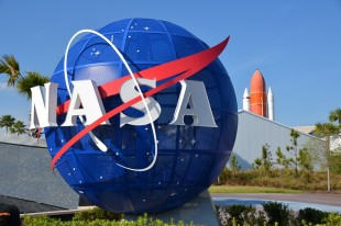 Interesting News on the 7 Earth-Like Planets NASA Has Discovered