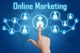 11 Tips to Improve Online Marketing in 2017