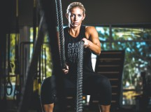 5 Ways to Keep Yourself Safe While Working Out