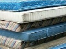 Old Mattresses If Not Changed Can Cause Health Problems and Allergies