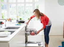 Extending the Lifespan of Your Home Appliances – A Short Guide
