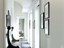 4 Warm and Welcoming Hallway Décor Tips