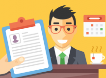 How to Make Your Skills More Attractive to Employers