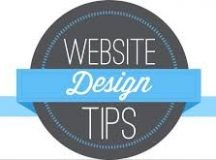 What you need to know before getting your website designed
