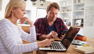 5 Ways to Keep your Social Media Accounts Safe