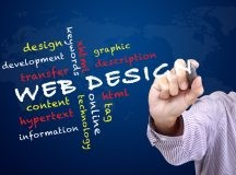 Five Ingredients for a Natural Web Design That Looks Appealing