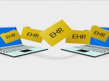 5 Ways to Get the Most Out of Your EHR Software