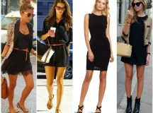 9 Recurring Clothing Trends That Never Go Out Of Fashion