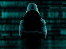 How Deep Web Data is Helping Hackers?