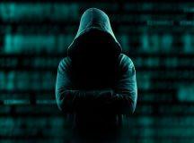 How Deep Web Data is Helping Hackers?