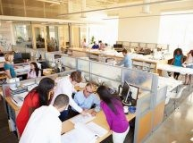 6 Factors that Directly Affects Workplace Productivity