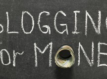 How to Create Blog for Making Money Online