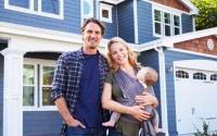 5 Things you Must Do When you Move Home
