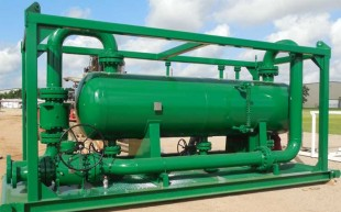 ASME Process Pressure Vessels – an Overview