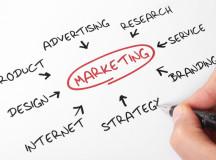Earning Money through Internet Marketing