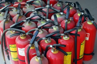 5 Benefits of Training Your Employees in Fire Safety