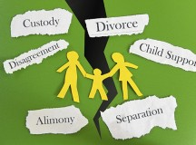 Family Law in Australia: An Overview