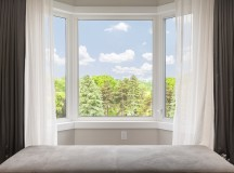 Looking to Buy New Windows? Here's What You Need to Know