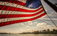 How to choose your dream vacations in the US