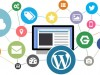 The Most Popular WordPress Hosting Providers