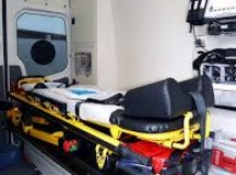 How to Operate an Ambulance Stretcher in The Best Possible Way