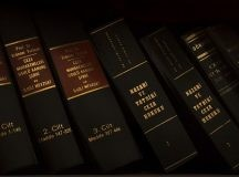 Things to Know for Hiring Experienced and Knowledgeable Attorneys