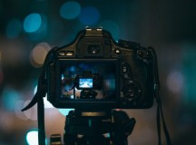 6 Expert Low Light Photography Tips