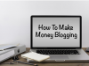 Why Blogging is Good for You