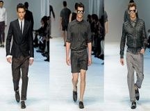 Cool & Cozy Summer Styling Tips for Men
