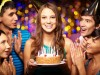 The Most Frugal Ways To Spend Your Colleague's Birthday