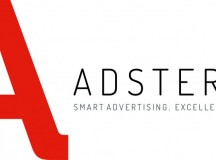Adsterra – The All-in-one Solution for Advertisers & Publishers