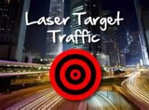 Using Google Adwords To Attract Laser Targeted Traffic