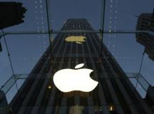 Understanding the Apple Empire