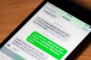 7 times a text spyware app can guard your important interests