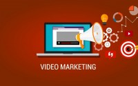 The Reasons Why Video Marketing Should Play the Leading Character in Your Marketing Production