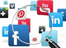 What Is Social Media Investigation and What It Can Do for You