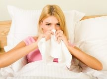 6 Home Remedies For Whooping Cough