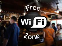 7 Ways to Keep Hackers on Public Wi-Fi